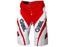 O\'Neal Element FR Greg Minnaar Signature Short white/red